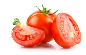 2013.06.25+tomates1
