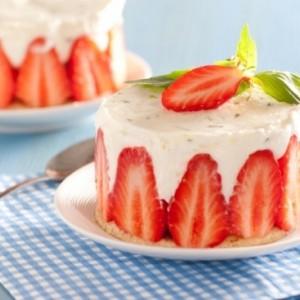 -fraisier-mascarpone